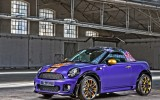 37_shooting lifeball mini-roadster 2012 by-franca-sozzani c_riedmann